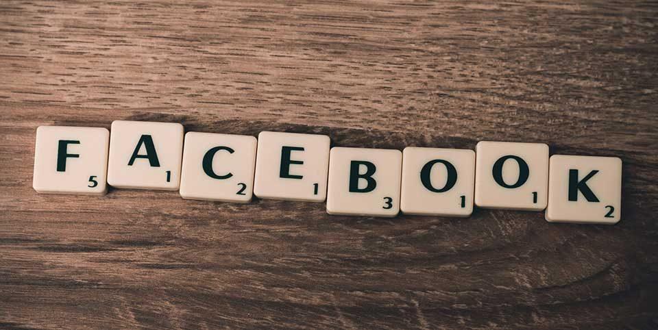 Facebook Vorteile