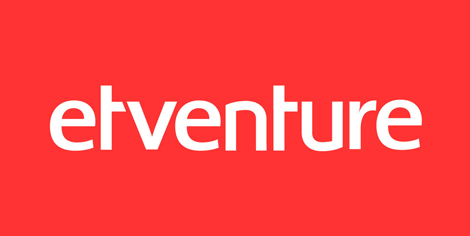 Socialwave kooperiert mit etventure