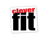 Cleverfit Logo