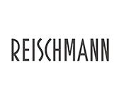 Reischmann nutzt das Gäste WLAN - WLAN-Hotspot im Einzelhandel