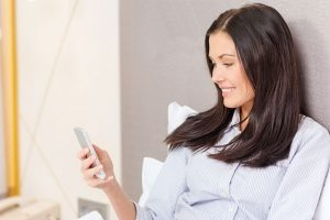 E-Mail Marketing für Ihr Geschäft