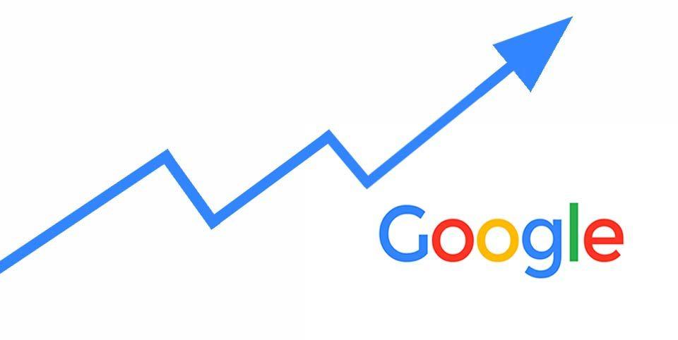 Verbesserung Google Ranking