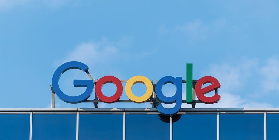 google positive Bewertungen