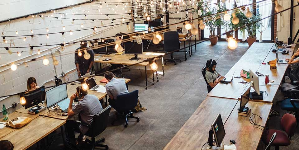 Coworking_Space digital nomads