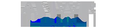 ANWR Group logo