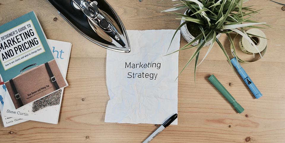 Kostenlose Online Marketing Tools