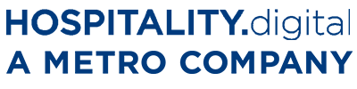 logo transparent blau 1