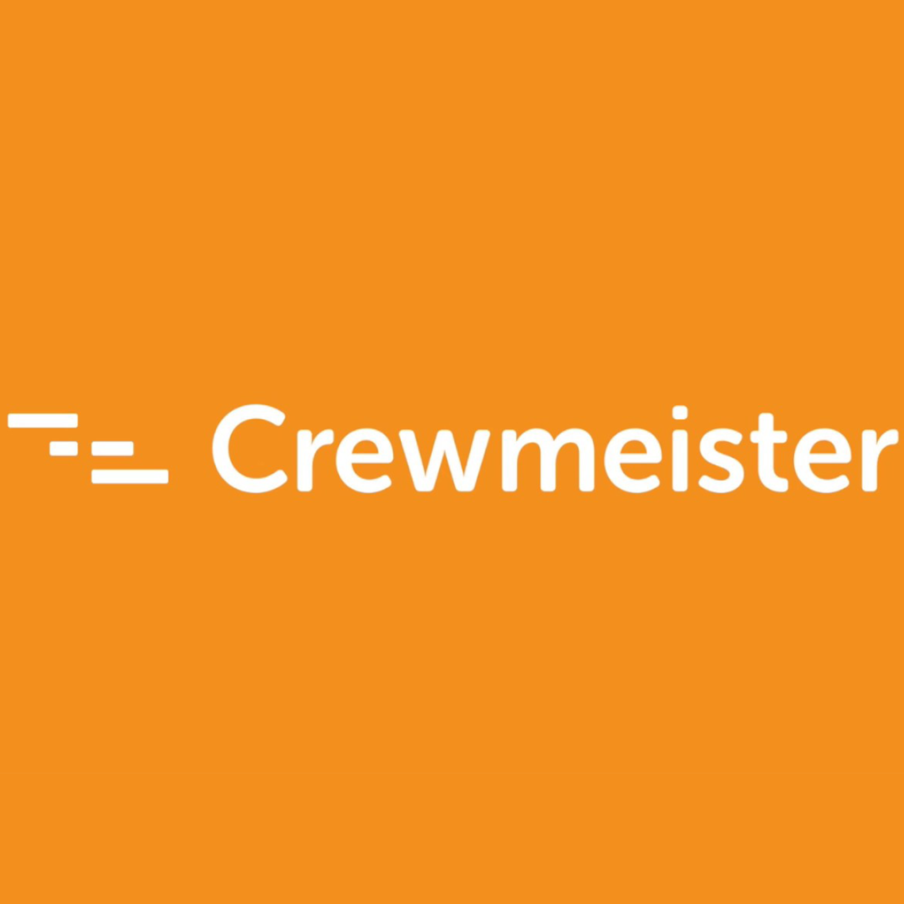 Crewmeister Quadrat