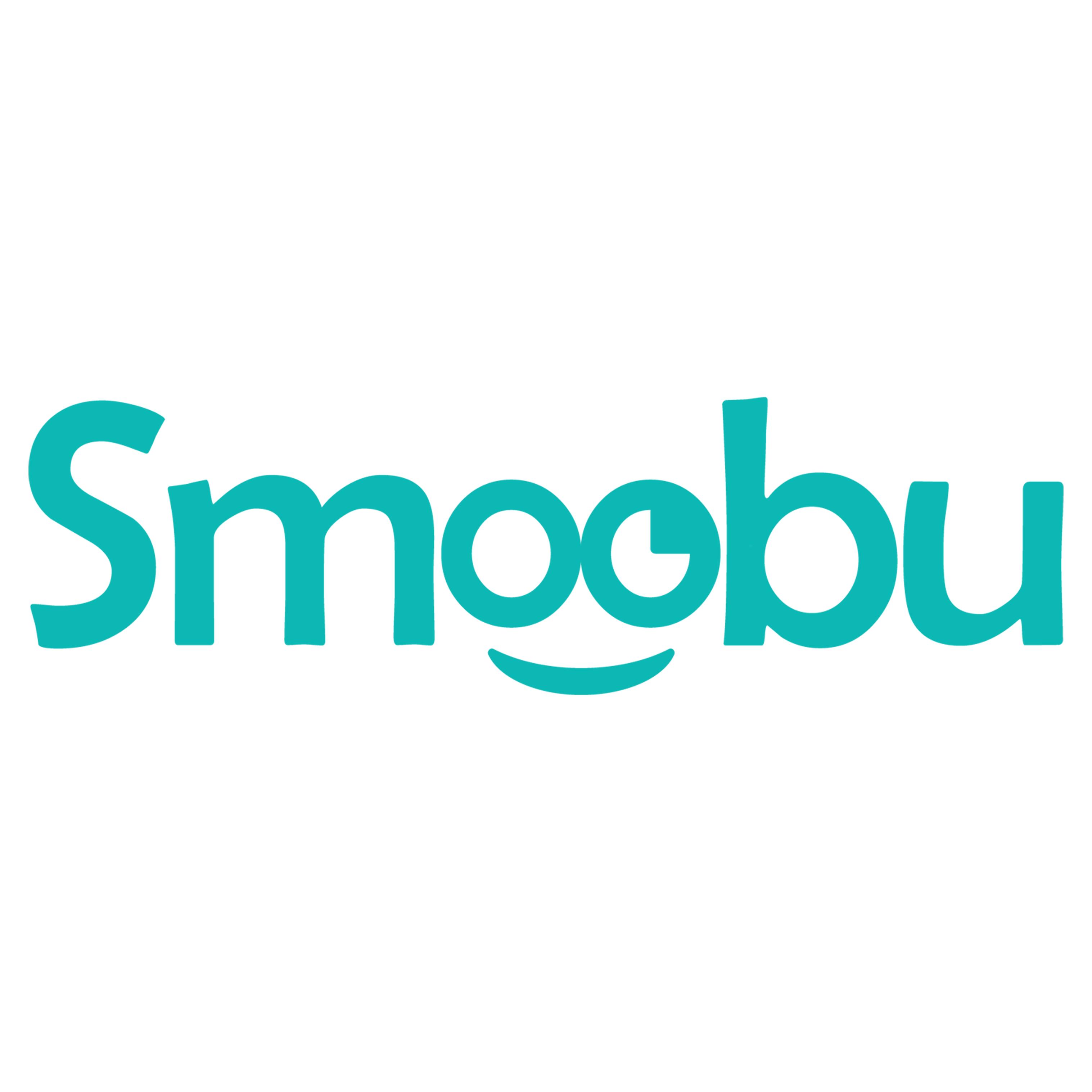 Smoobu Logo Quadrat