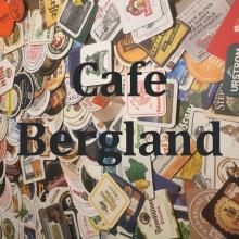 Cafe Bergland