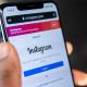 Instagram Nutzung für Unternehmen