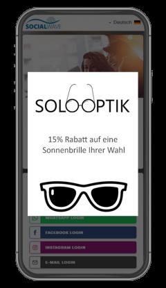 Smartphone_Pop-Up_Optiker
