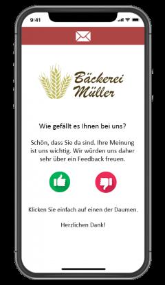 Socialwave_Bewertungen_Bäckerei