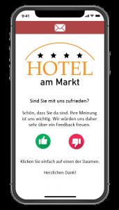 Socialwave_Bewertung_Hotel