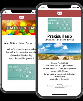 Socialwave_Newsletter_Arzt
