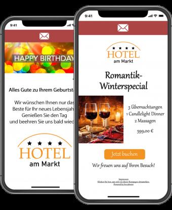 Socialwave_Newsletter_Hotel