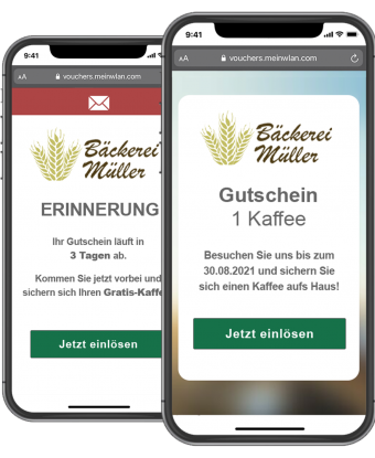 Socialwave_Gutscheine_Bäckerei