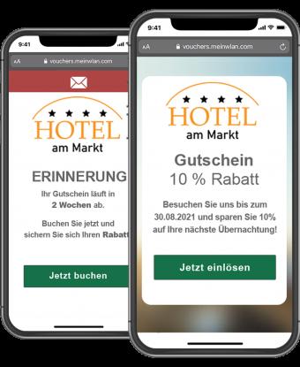 Socialwave_Gutschein_Hotel