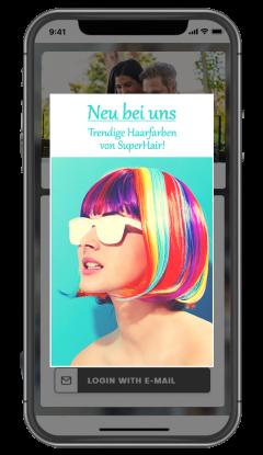 Socialwave_Pop-up_Friseur