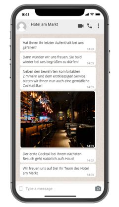 Socialwave_Whatsapp_Hotel