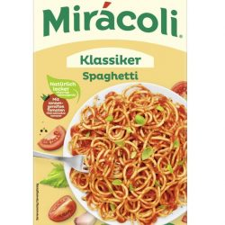 4miracoli_spaghetti_tomate_5portionen_616g