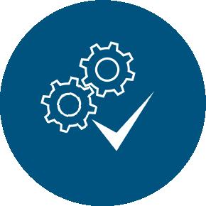 Automatisierung_weiß_auf_blau