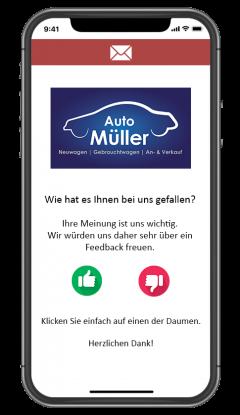 Socialwave_Bewertung_Autohaus