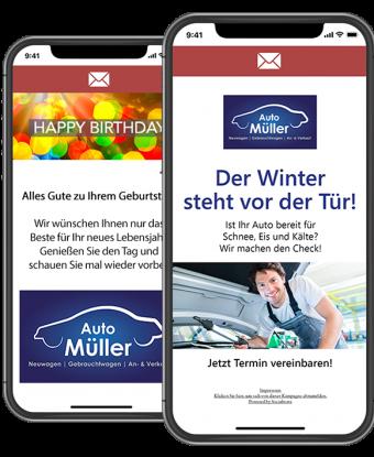 Socialwave_Newsletter_Autohaus