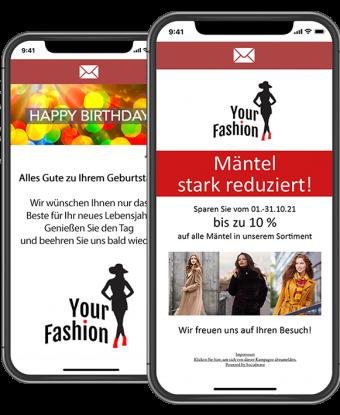 Socialwave_Newsletter_Handel