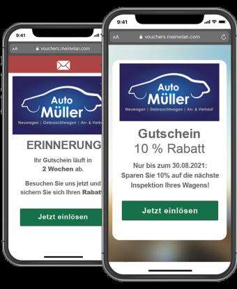 Socialwave_Gutscheine_Autohaus