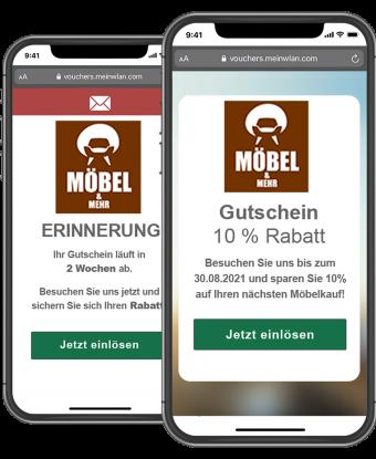 Socialwave_Gutscheine_Handel