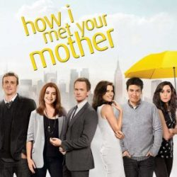 How-I-Met-Your-Mother-serie-300x300