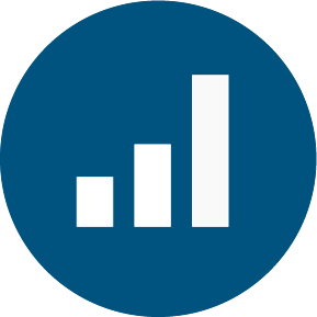 Online_ranking_weiß_auf_blau