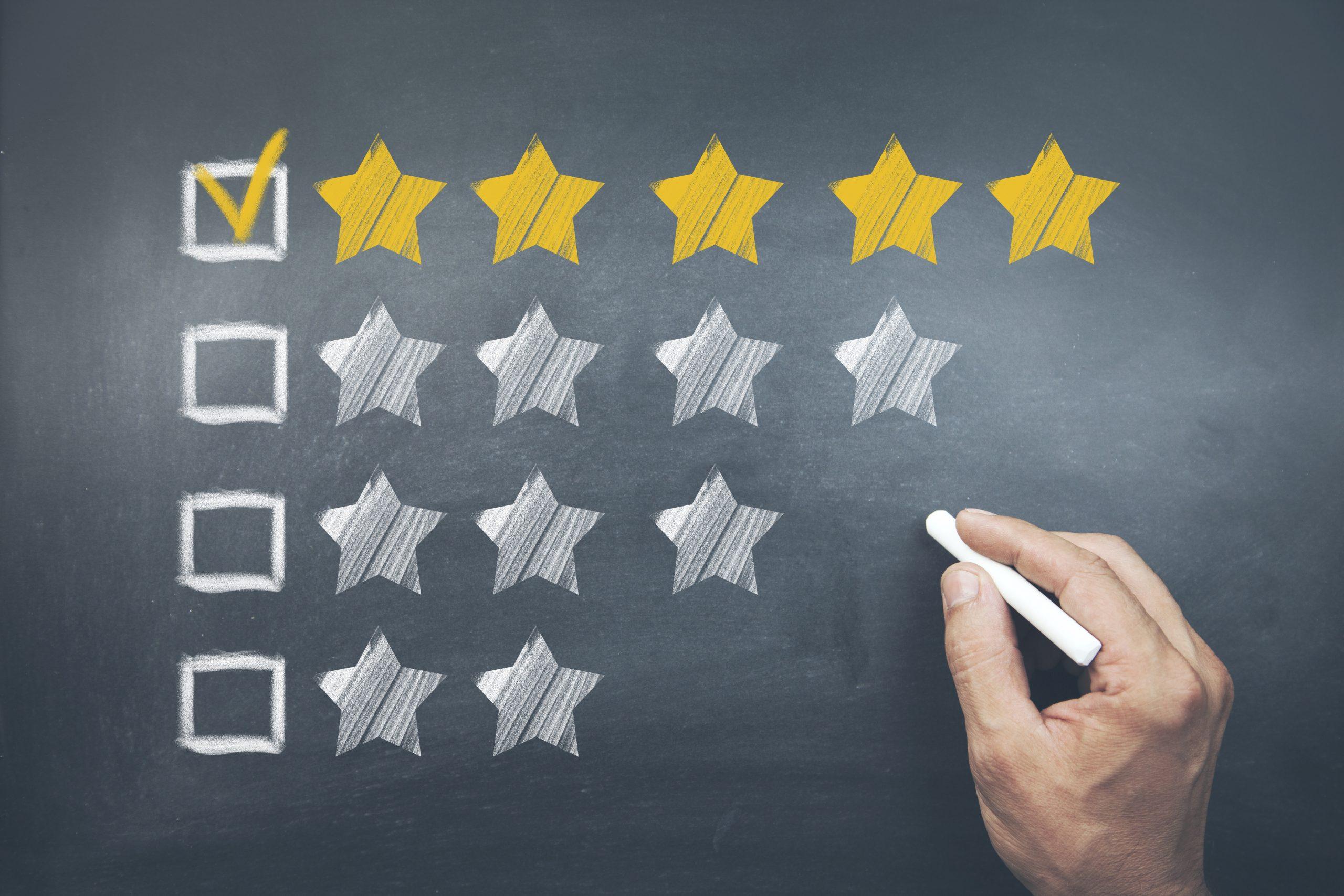 Fünf_Sterne_Google_Bewertung