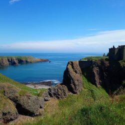 Schottland-min
