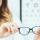 Optiker Bild